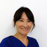 2011年入職 看護主任