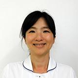 2012年入職 看護師