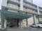 右田病院のイメージ写真2