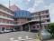 介護老人保健施設ナーシングプラザ流山のイメージ写真1