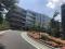 渋谷区つばめの里・本町東のイメージ写真1