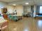 河北リハビリテーション病院のイメージ写真3