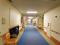 河北リハビリテーション病院のイメージ写真4