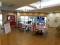 メープルヒル病院のイメージ写真3