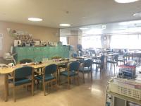 介護老人保健施設ハートケア湘南・芦名のイメージ写真1