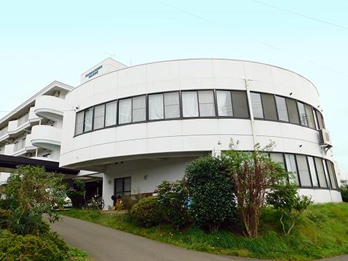 養護老人ホーム 仙台長生園のイメージ写真1