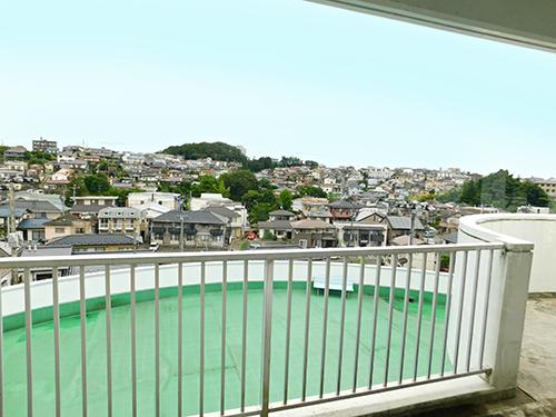 養護老人ホーム 仙台長生園のイメージ写真4