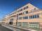 昭和病院のイメージ写真2