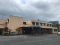 田代台病院のイメージ写真1
