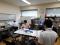 渡辺病院のイメージ写真2