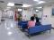 渡辺病院のイメージ写真3