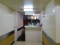 渡辺病院のイメージ写真4