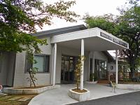 須磨裕厚病院介護医療院のイメージ写真1