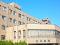 金井病院のイメージ写真2