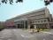 戸畑共立病院のイメージ写真1