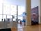 戸畑共立病院のイメージ写真2