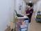 戸畑共立病院のイメージ写真3