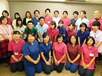 ケアーズ訪問看護リハビリステーション仙台東のイメージ写真1