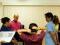 ケアーズ訪問看護リハビリステーション仙台東のイメージ写真3