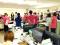 ケアーズ訪問看護リハビリステーション仙台東のイメージ写真4