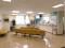 本多病院のイメージ写真2