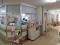 本多病院のイメージ写真3