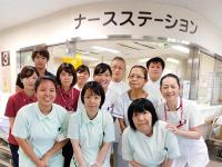 埼玉セントラル病院のイメージ写真1