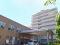 埼玉セントラル病院のイメージ写真2
