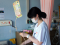 埼玉セントラル病院のイメージ写真3