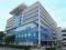 興生総合病院のイメージ写真2