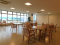 興生総合病院のイメージ写真3