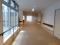 興生総合病院のイメージ写真4