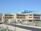 西大宮病院のイメージ写真7