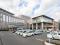 福島第一病院のイメージ写真1