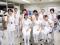 福島第一病院のイメージ写真2