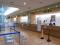 丹後中央病院のイメージ写真1