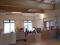 丹後中央病院のイメージ写真3