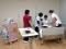 丹後中央病院のイメージ写真4