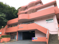栄聖仁会病院のイメージ写真1