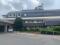 セントマーガレット病院のイメージ写真2