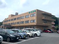 笠幡病院のイメージ写真1