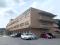 笠幡病院のイメージ写真2