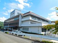 山口若宮病院のイメージ写真1