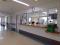 山口若宮病院のイメージ写真3