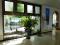 山口若宮病院のイメージ写真4
