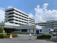 埼玉県済生会栗橋病院のイメージ写真1