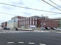 熊谷総合病院のイメージ写真1