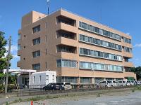 静風荘病院のイメージ写真1
