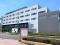 東都春日部病院のイメージ写真1