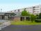 みやぎ県南中核病院のイメージ写真1